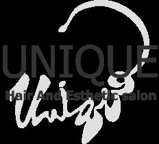 Unique|ヘアー&エステティック