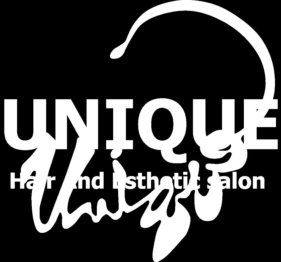 Unique|弘前ヘアアンドエステサロン、ネイル、セレクトショップから美の総合プロデュース