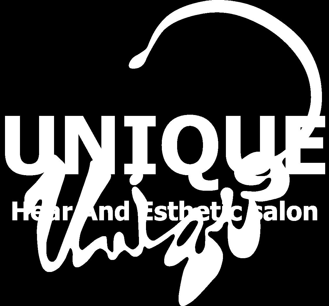 Unique|Hear And Esthetic salon